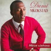 Dumi Mkokstad - Uyisiphephelo sam